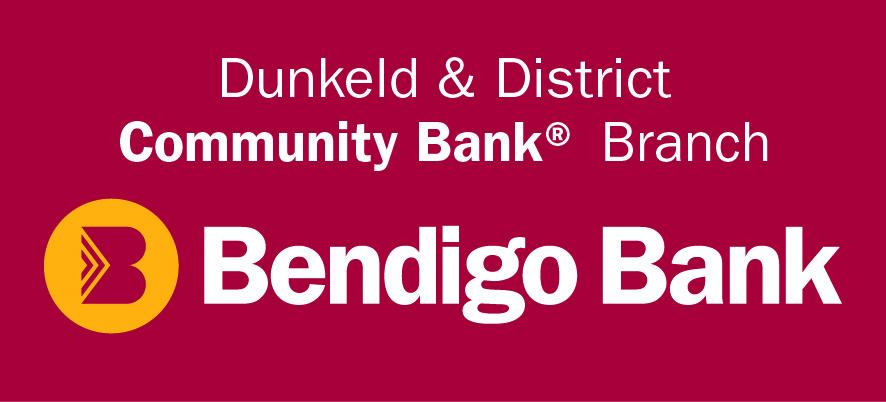 Bendigo Bank 2013