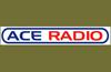 ACE Radio