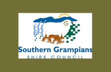 Southern Grampians Shire
