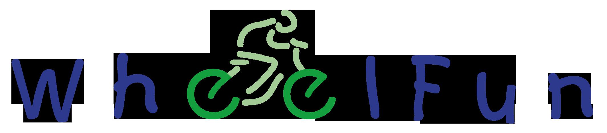 WheelFun-logo