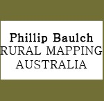 phillipbaulch-150x146