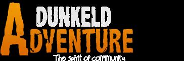 Dunkeld Adventure